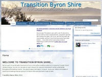 Transitionbyronshire.org