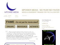 mpowermedia.com.au