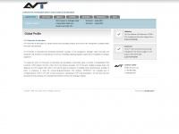 Tchouvelev.org