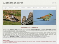 glamorganbirds.org.uk