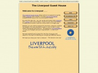 The-liverpool-guest-house.co.uk