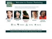 keenermarketing.net Thumbnail