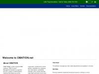 Cmation.net