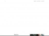 bilteks.com