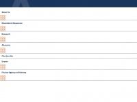 adoptioncouncil.org