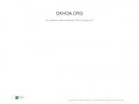 okhoa.org Thumbnail