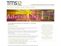 Tms12.co.uk