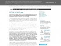 flashslideshow.blogspot.com