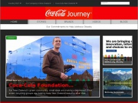 coca-colajourney.co.nz