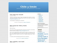 chileylimon.wordpress.com