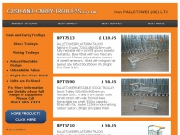 Cash-and-carry-trolleys.co.uk