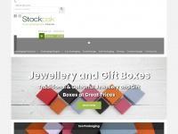 stockpak.co.uk
