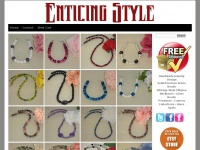 enticingstyle.com