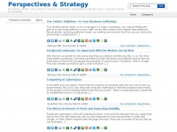 cio-perspectives.com