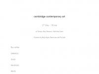 cambridgegallery.co.uk Thumbnail