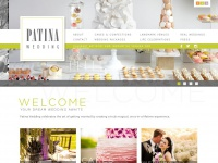 patinawedding.com