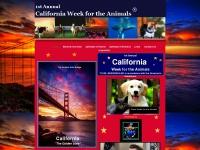 californiaanimals.org Thumbnail