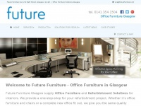 futurefurniture.net