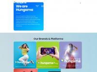 hungama.org