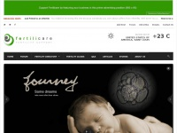 Fertilicare - South Africa - Online Infertility Support Community
