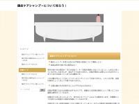 louisvillechildbirth.com