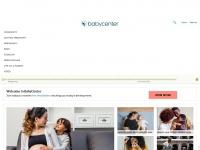 babycenter.com.au