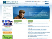 theconsumervoice.org