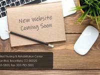 broomfieldnursingcenter.com