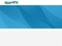 profect.com