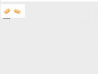 Colognegamelab.de