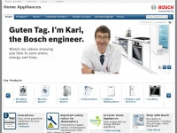 bosch-home.ie
