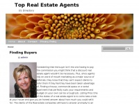 Top-real-estate-agents.org