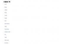 pillowmagazine.com