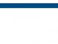 Themullooninstitute.org