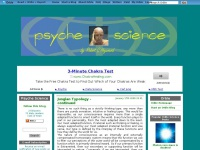 psychescience.com