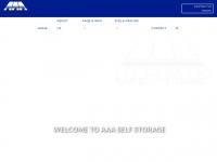Aaaselfstorage.com.au