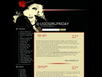 ugogirlfriday.com