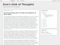 globofthoughts.blogspot.com