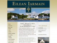 eileaniarmain.co.uk