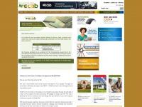 ecabank.com