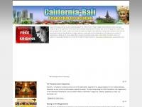 Californiabali.org