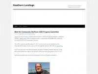 hawthornlandings.org