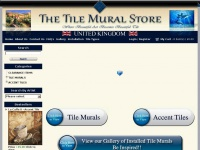 Tilemuralstore.co.uk