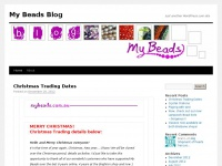 mybeads.wordpress.com