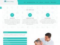 univliving.com