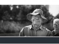 ecumen.org