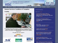 hsctc.org