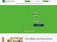 crosskeysvillage.org
