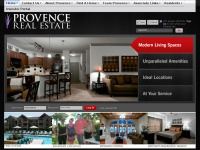 Provence Real Estate