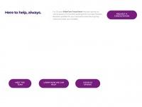 eldercarememphis.com